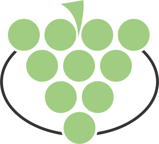 Foire aux vins de Vevey